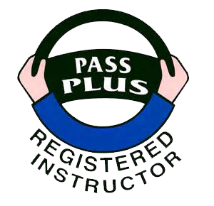 pass plus certified
